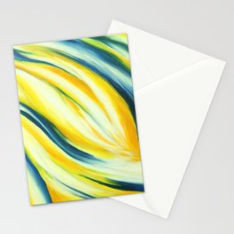 New Disaster Stationery Cards
