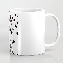 Dalmatiner Coffee Mug