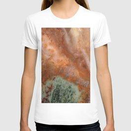 Idaho Gem Stone 26 T-shirt