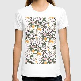 MANGO JAMBO T-shirt
