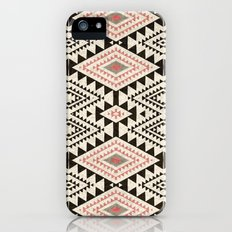 equals  Slim Case iPhone (5, 5s)