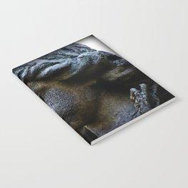 Maribell Notebook