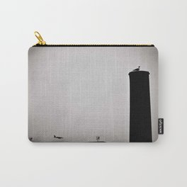 Raval Carry-All Pouch