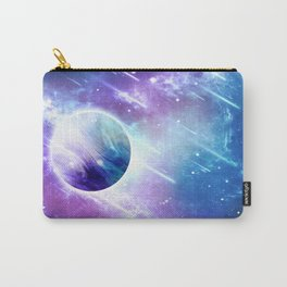 Star Drops Carry-All Pouch