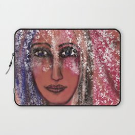 Every day is a special day Laptop Sleeve