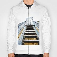 Stairway (2) Hoody