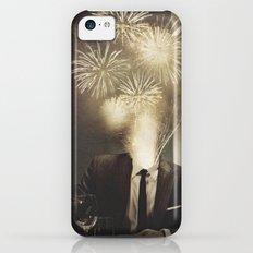 Lovely Slim Case iPhone 5c