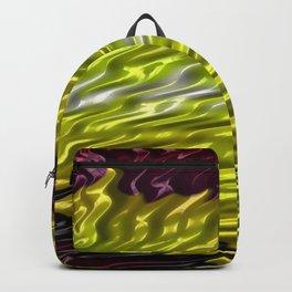 Squalling Harpoon Fractal Design 8 Backpack