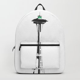 Sight Seeing Backpack