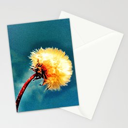 Just Dandy Stationery Cards
