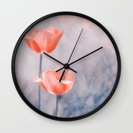 lightful Wall Clock