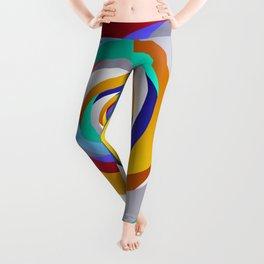 for leggins and more -3- Leggings