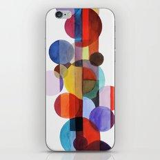 expo 67 iPhone Skin