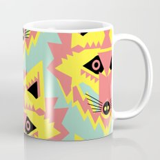 Fabulous Fox Mug