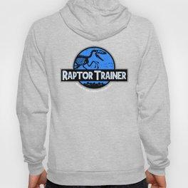 Raptor Trainer Hoody