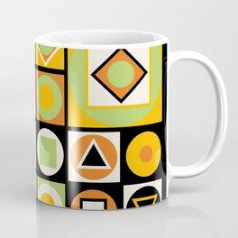 MCM #10 Coffee Mug