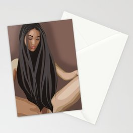Laing 000 Stationery Cards