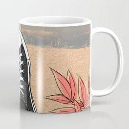 Take it eazy. Coffee Mug