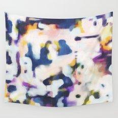 Jada Wall Tapestry