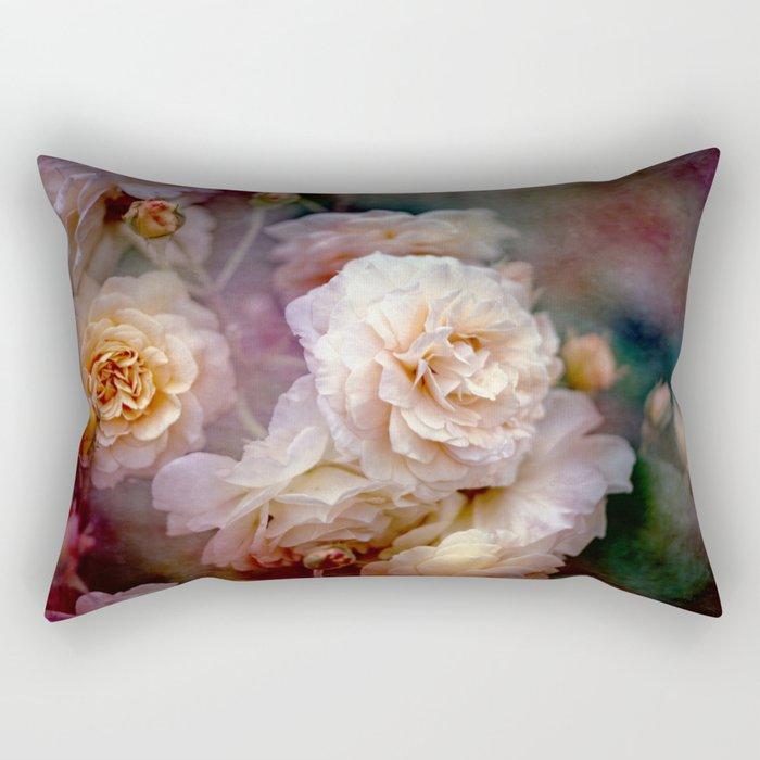 Opulence Rectangular Pillow
