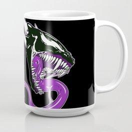 Tongue Lash Coffee Mug