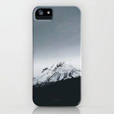 Mt. Hood x Oregon Slim Case iPhone (5, 5s)