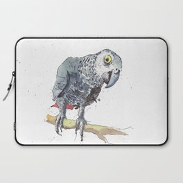 Hey There! Laptop Sleeve