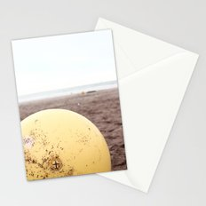 Buoy Stationery Cards