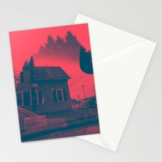 604 Stationery Cards