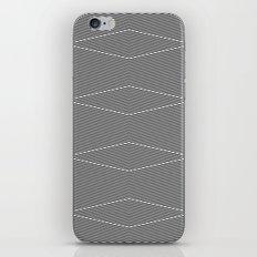 5050 No.5 iPhone & iPod Skin