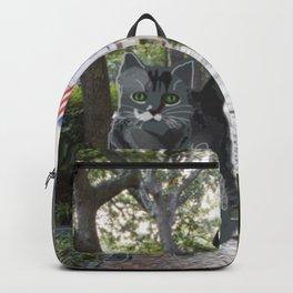 On Jones Backpack