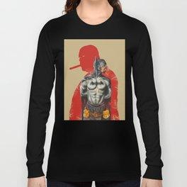 Westside Gotham Long Sleeve T-shirt