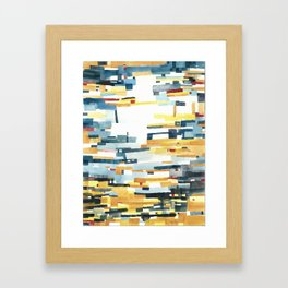 Karen Crowther, 'Emergence in Effective Field Theory and Quantum Gravity' 1 Framed Art Print