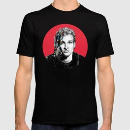 Mr Layne Staley T-shirt