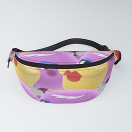 Phyllis Fanny Pack