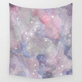 Star sky Wall Tapestry
