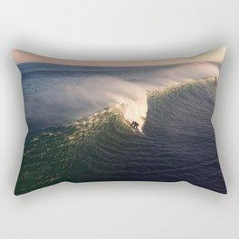 The Perfect Spot Rectangular Pillow