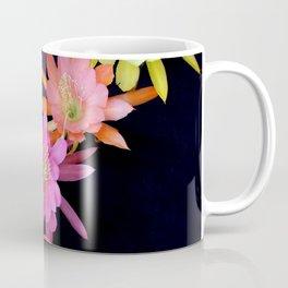 Keeping In Check Coffee Mug
