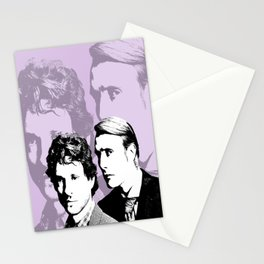 Aperitive Stationery Cards