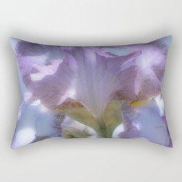 Summer Daydream Rectangular Pillow