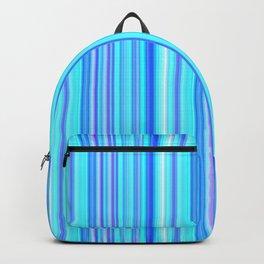 Trame 02 Backpack