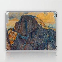 Vintage Yosemite National Park Laptop & iPad Skin