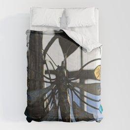Gdansk V Comforters