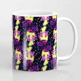 Mad Tea ParTy - Awesome Edit - 2 Coffee Mug