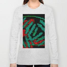 PiXXXLS 302 Long Sleeve T-shirt
