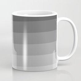Ombré Coffee Mug