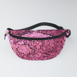 S o m e   D a y s Fanny Pack