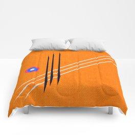 design deko figures Comforters