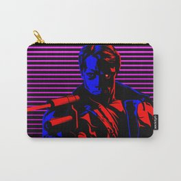Disco Killer Carry-All Pouch