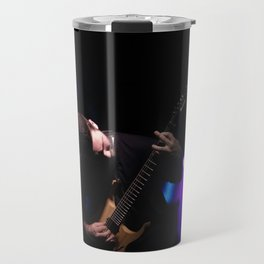Adam de Micco (Lorna Shore) Travel Mug